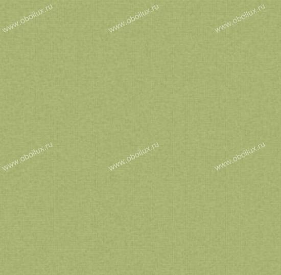 Бельгийские обои Khroma,  коллекция Colour Icon, артикулLUM704