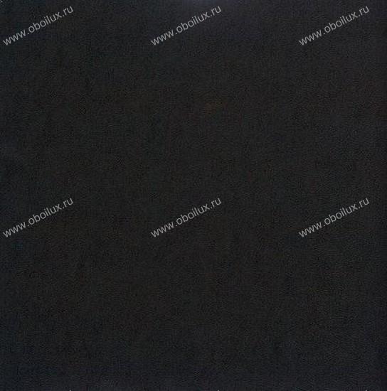 Обои  BN International,  коллекция The Gardens of Amsterdam, артикул46124