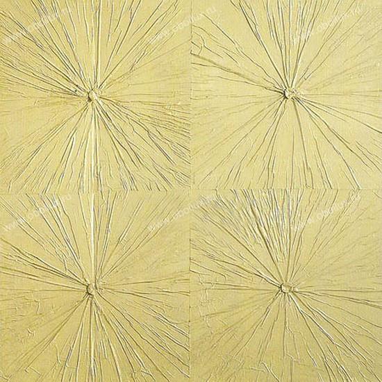 Бельгийские обои Arte,  коллекция Coriolis, артикул60000