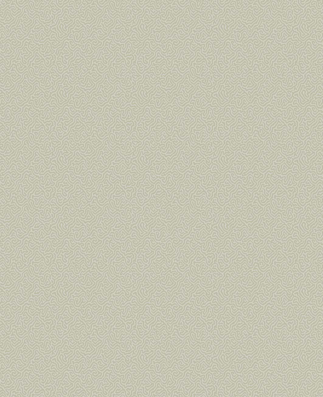 Английские обои Cole & Son,  коллекция Landscape Plains, артикул106/5067