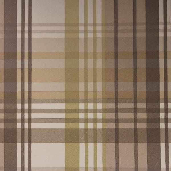 Английские обои Mulberry Home,  коллекция Imperial Wallpaper, артикулFG059A127