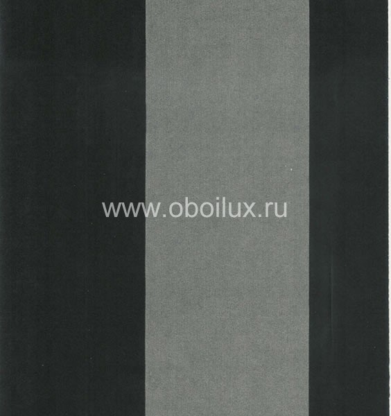 Английские обои The art of wallpaper,  коллекция Stripes Daisy Lace, артикулaow-wst-06