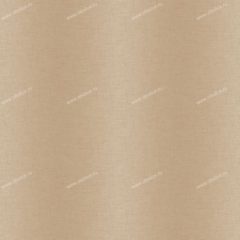 Американские обои Wallquest,  коллекция Shimmering Light, артикул10303DD