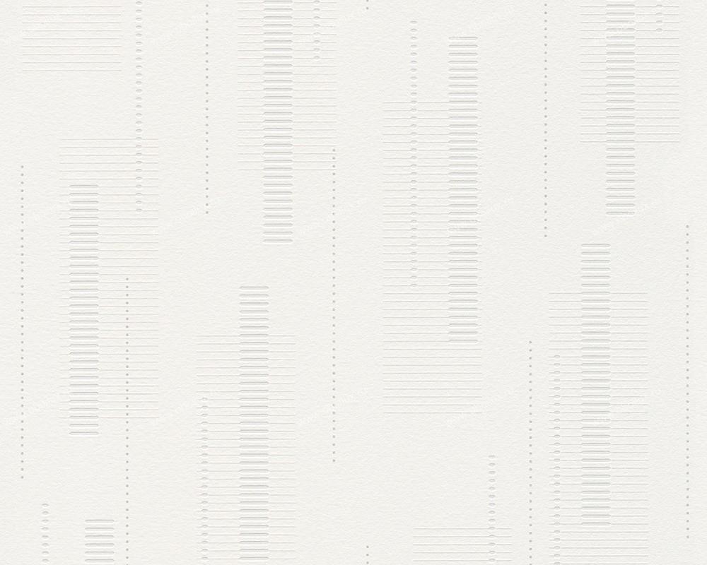 Немецкие обои A. S. Creation,  коллекция Black & White 2, артикул938261