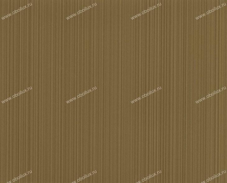 Американские обои Schumacher,  коллекция Stripes, артикул5004238