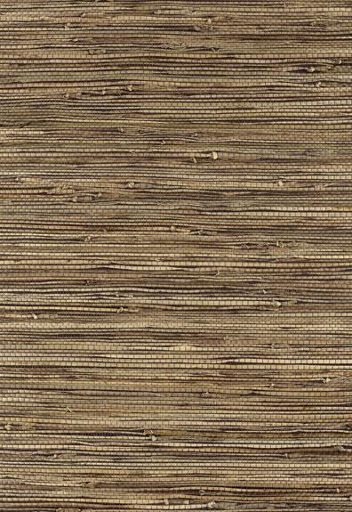 Американские обои Schumacher,  коллекция Natural Textures IV, артикул5002842