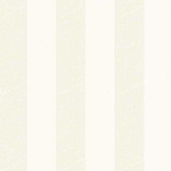 Английские обои Arthouse,  коллекция Twilight, артикул616101