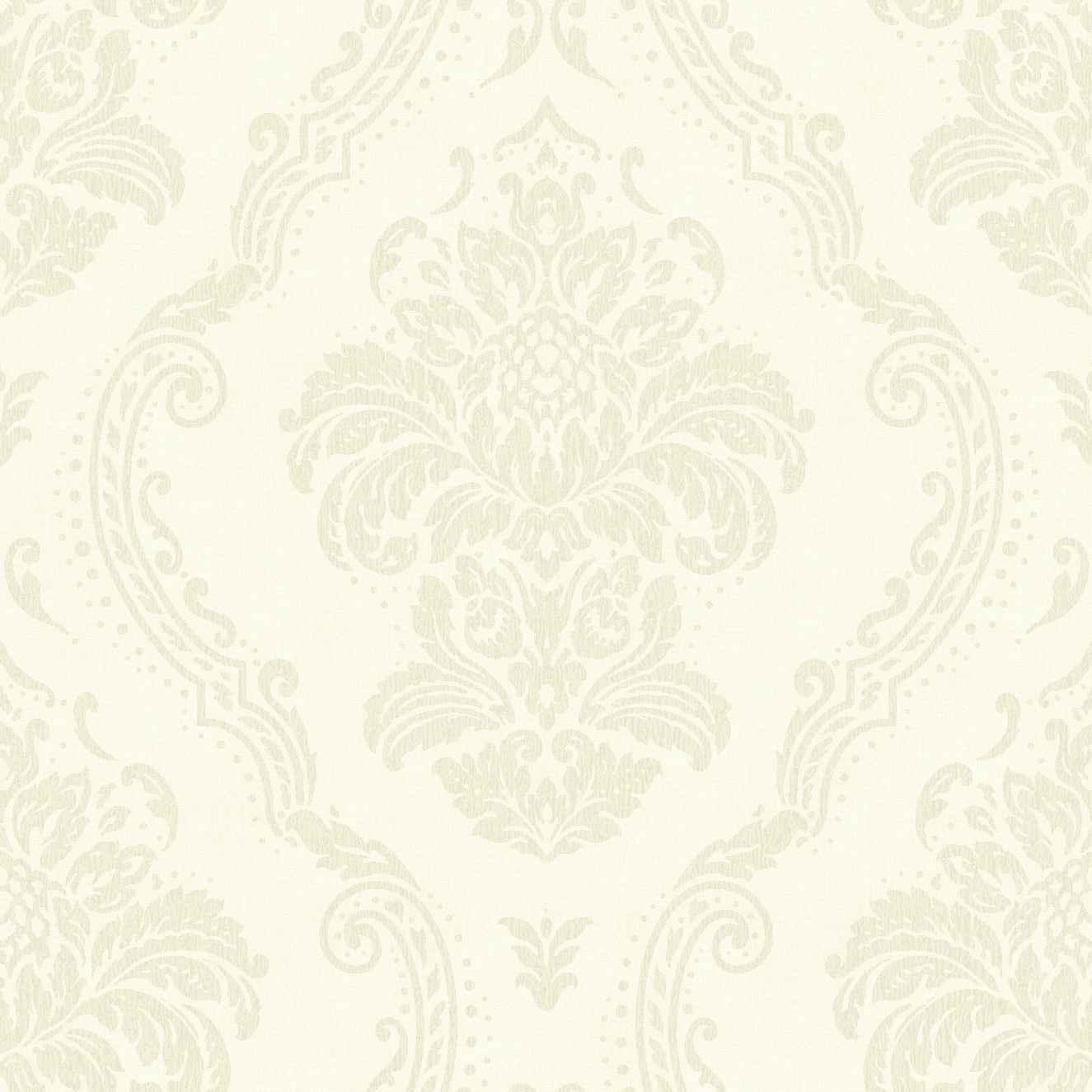 Английские обои Arthouse,  коллекция Scintillio, артикул290203