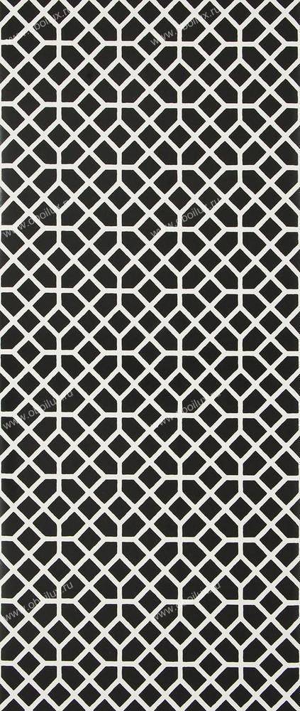 Английские обои Designers guild,  коллекция Contarini, артикулP612/02