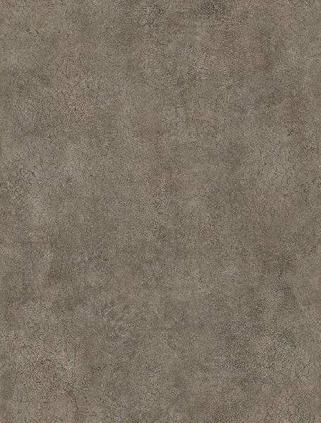 Канадские обои Aura,  коллекция Texture Collection, артикул1004-3