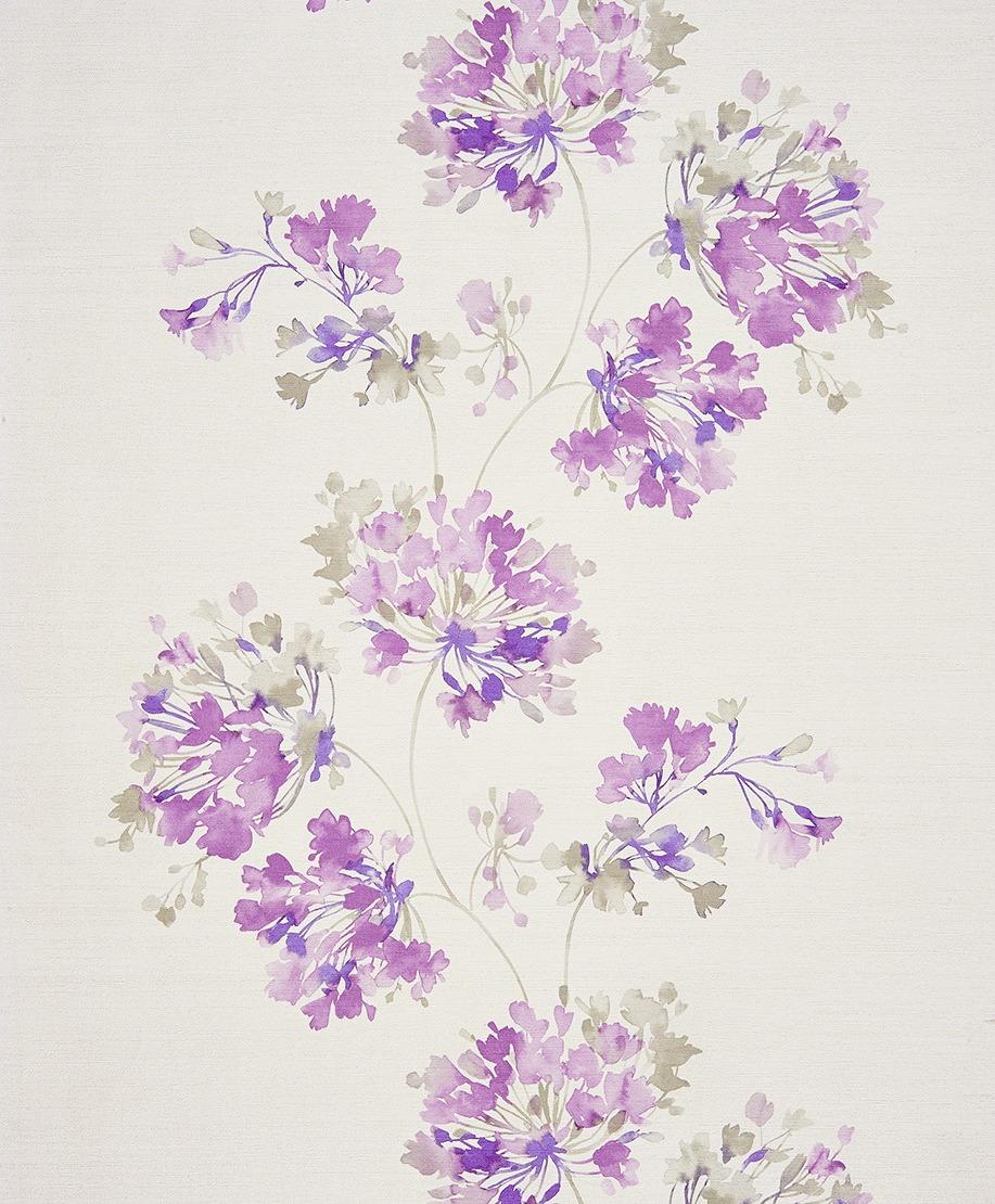 Французские обои Casadeco,  коллекция Spring, артикулSPR24435144