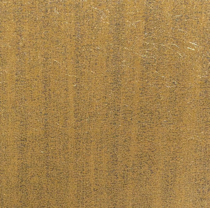 Английские обои GP & J Baker ,  коллекция Crayford, артикулBW45011/5