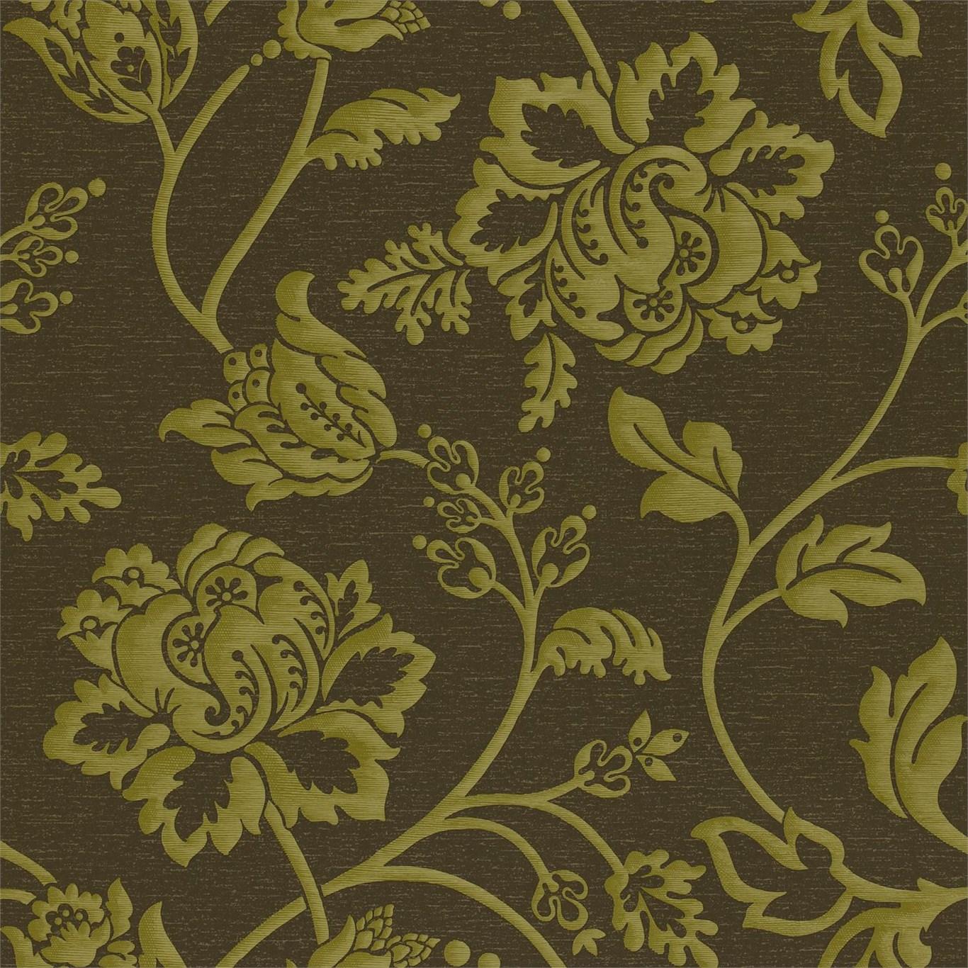 Английские обои Harlequin,  коллекция Feature Walls, артикулHFC36442
