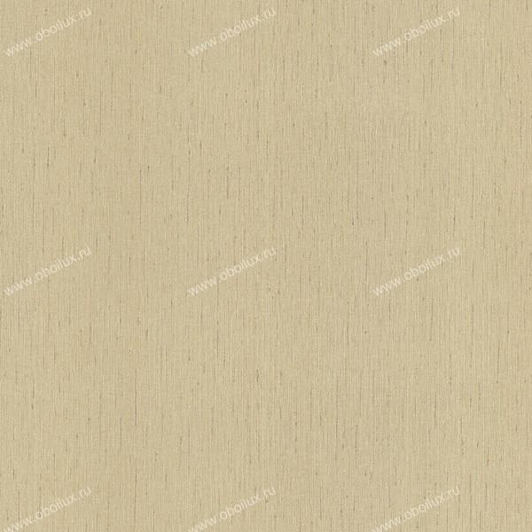 Американские обои Brewster,  коллекция Sienna, артикул284-54206