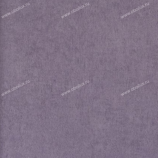 Обои  BN International,  коллекция 50 Shades of Colour, артикул48462