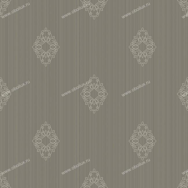 Американские обои York,  коллекция Candice Olson - Embellished Surfaces, артикулCOD0172N