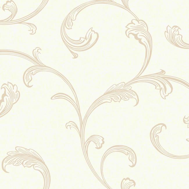 Американские обои York,  коллекция Ashford House - Gentle Manor, артикулGG4796