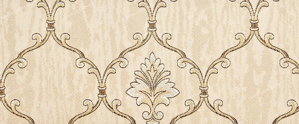 Итальянские обои Sangiorgio,  коллекция Paris, артикул8272/8010
