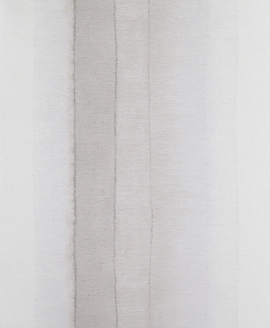 Французские обои Casadeco,  коллекция Atelier, артикул25919131