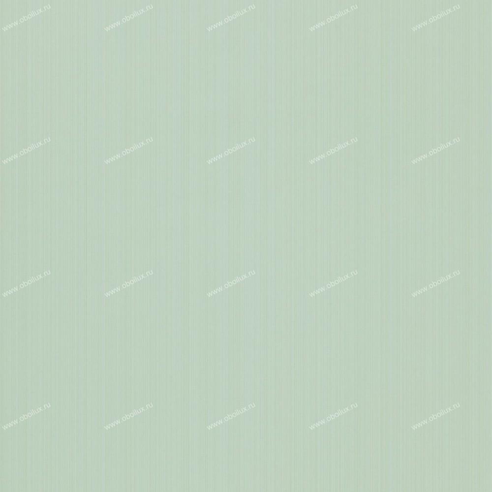 Английские обои Harlequin,  коллекция Textures and Plains, артикул23882