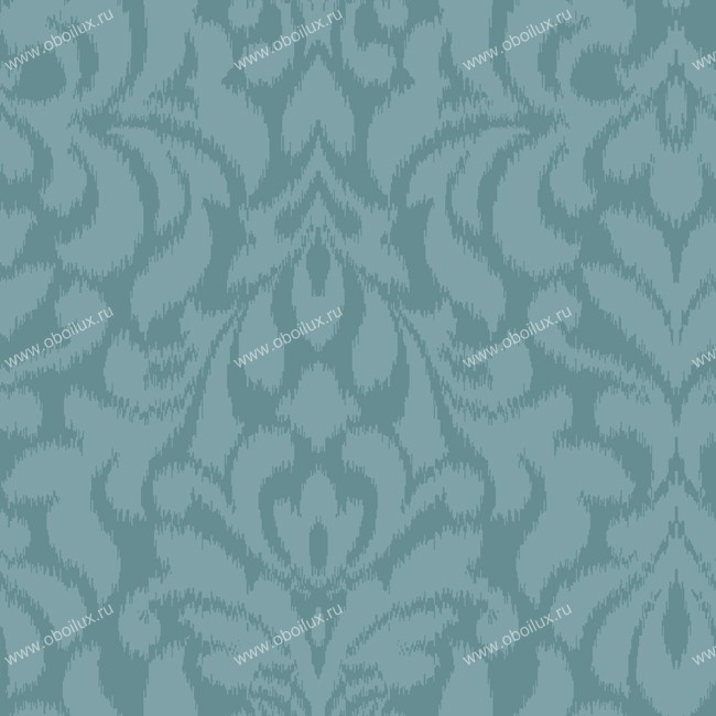 Американские обои York,  коллекция Candice Olson - Shimmering Details, артикулDE8890