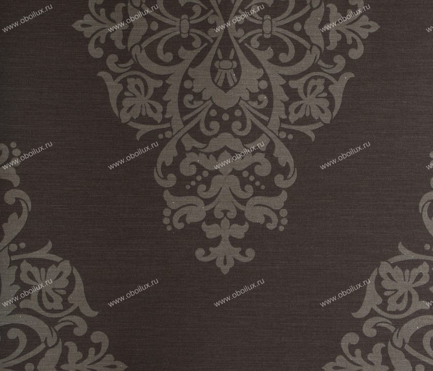 Обои  Eijffinger,  коллекция Charm, артикул331213
