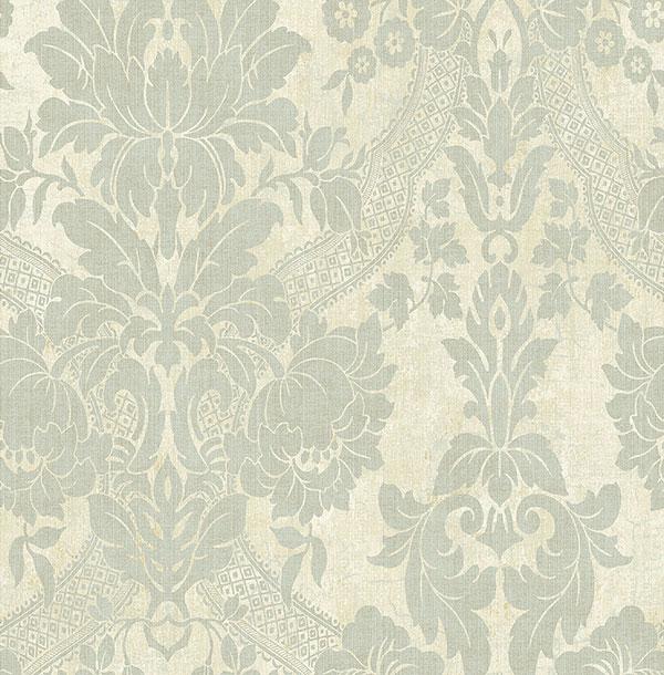 Немецкие обои KT-Exclusive,  коллекция Bouquets of Elegance, артикулDL92104