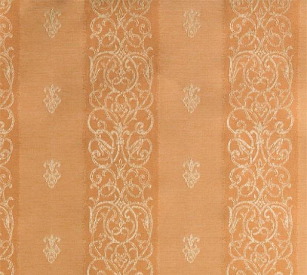 Бельгийские обои Calcutta,  коллекция Tapestry of Flanders IV, артикул205035