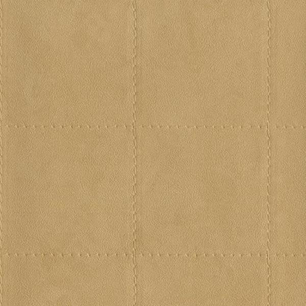 Американские обои York,  коллекция Carey Lind - Menswear, артикулCLY1003N