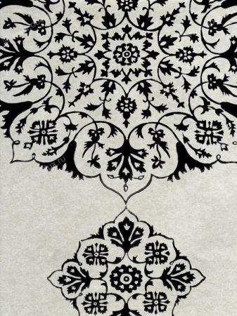 Английские обои Harlequin,  коллекция Lalika, артикул35309