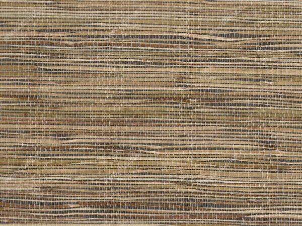 Обои  Eijffinger,  коллекция Oriental Wallcoverings, артикул381012