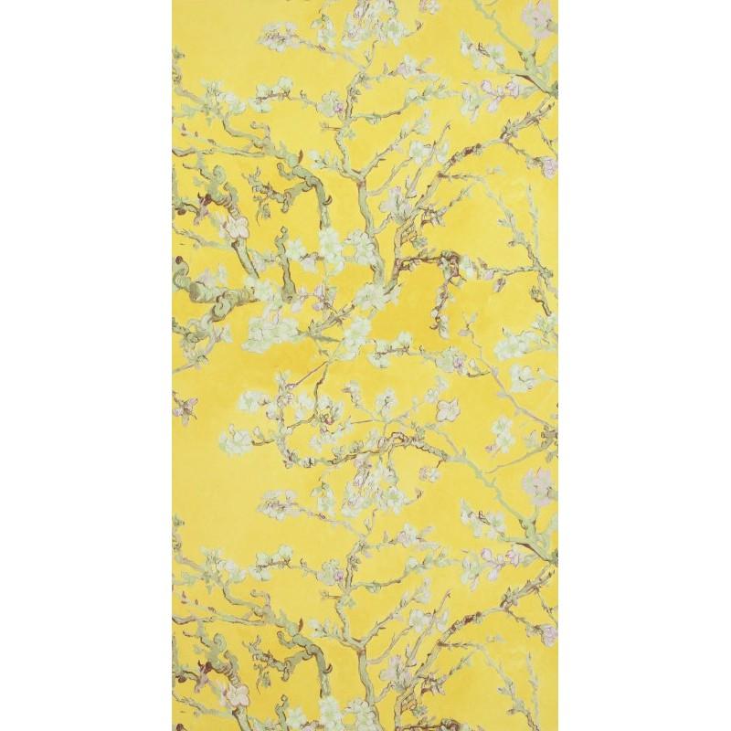 Обои  BN International,  коллекция Van Gogh, артикул17143