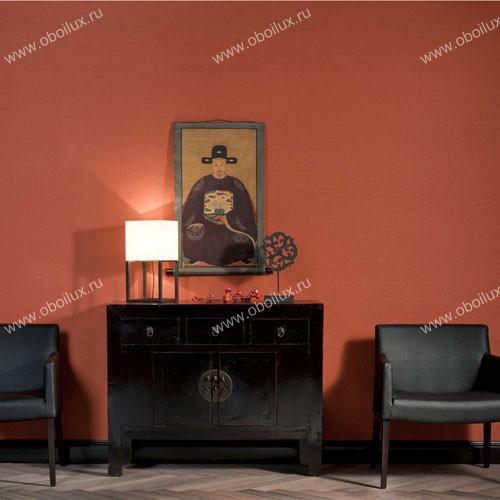 Бельгийские обои Omexco,  коллекция Illusions, артикулILA107