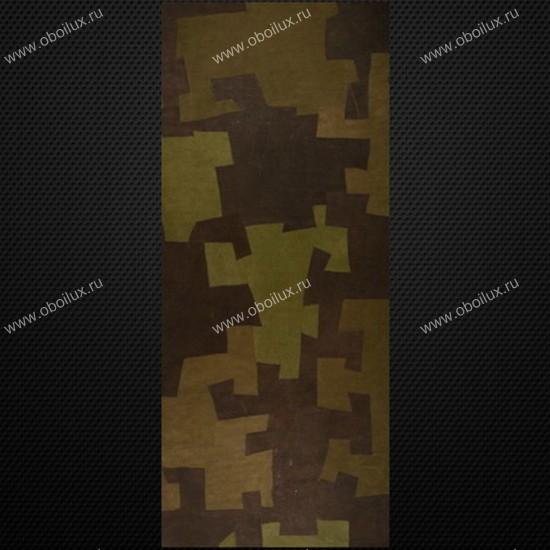 Бельгийские обои Arte,  коллекция Bark Cloth, артикул3002-089