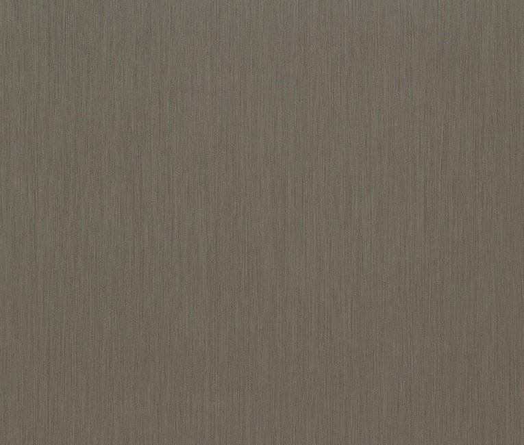 Немецкие обои Marburg,  коллекция Attitude, артикул56236