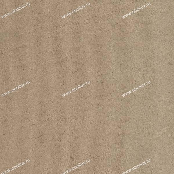 Немецкие обои Marburg,  коллекция Domotex New Style, артикул53560