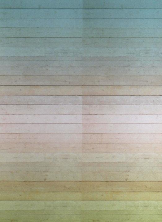 Обои  Eijffinger,  коллекция Bloom, артикул340092