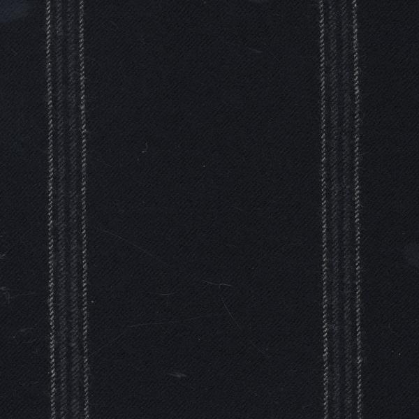 Американские обои Ralph Lauren,  коллекция Stripe Library, артикулLWP66233W