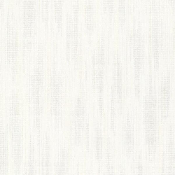 Канадские обои Aura,  коллекция Avalon, артикул2665-21435