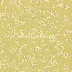 Американские обои Thibaut,  коллекция Cypress, артикулT7938