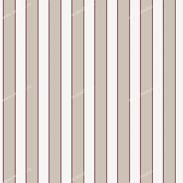 Канадские обои Aura,  коллекция Smart Stripes, артикулG23164
