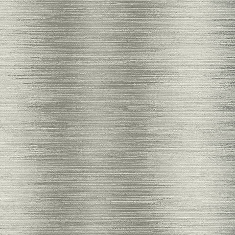 Немецкие обои KT-Exclusive,  коллекция Modern Elegance, артикулDL30700