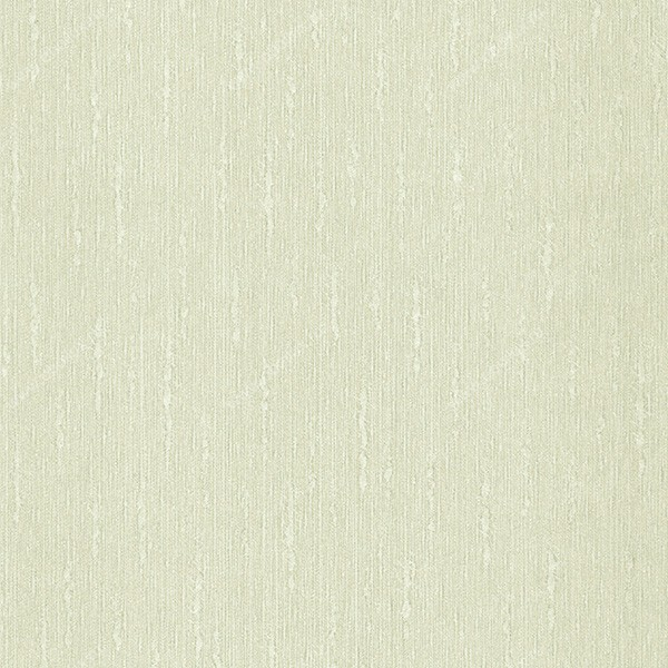 Канадские обои Aura,  коллекция Silk Collection, артикулCS27323