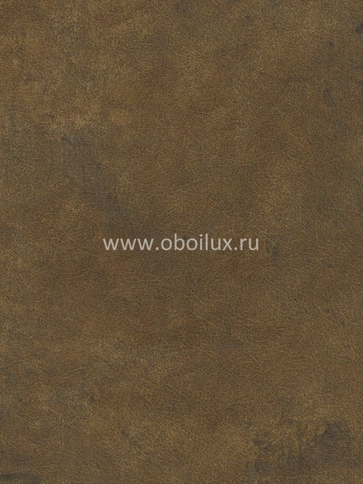 Канадские обои Blue Mountain,  коллекция Brown, артикул BC1581858