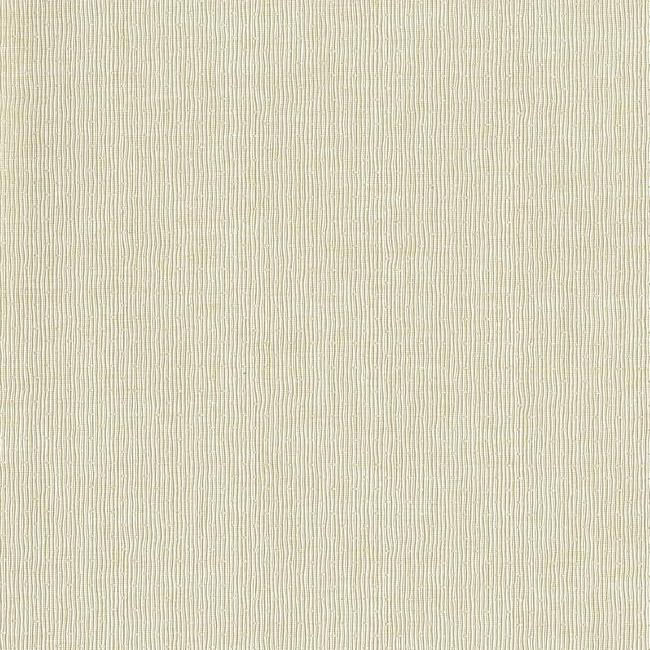 Американские обои York,  коллекция Ronald Redding - Atelier, артикулRRD7288N