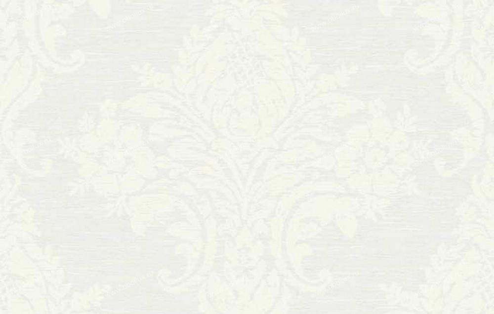 Российские обои Decor Delux,  коллекция Spell Bound, артикулR0186