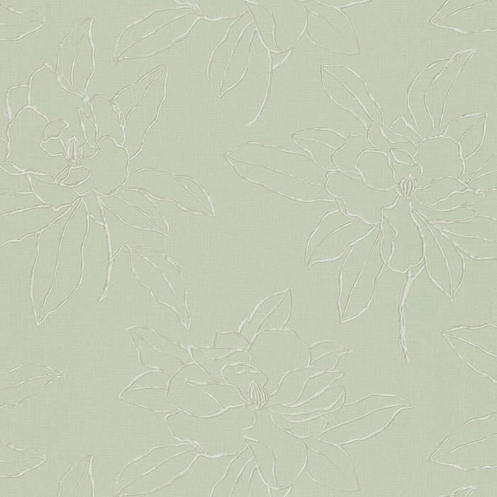 Английские обои Sanderson,  коллекция Portfolio 4, артикулDPFWMA104