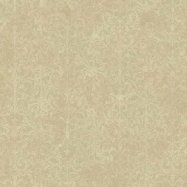 Американские обои York,  коллекция Shimmering Topaz, артикулEM3856