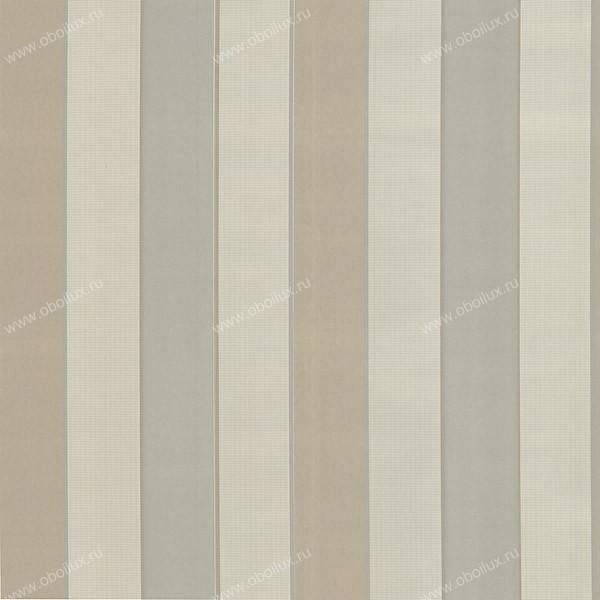 Американские обои Chelsea Designs,  коллекция Exquisite, артикул58-54445