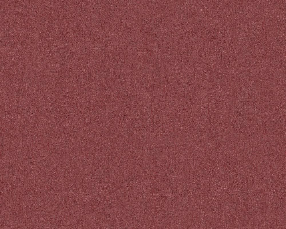 Немецкие обои A. S. Creation,  коллекция Titanium, артикул306467
